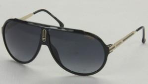Okulary przeciwsłoneczne Carrera ENDURANCE65N_6310_8079O