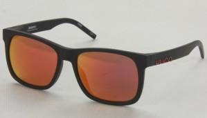 Okulary przeciwsłoneczne Hugo Boss HG1148S_5717_003UW