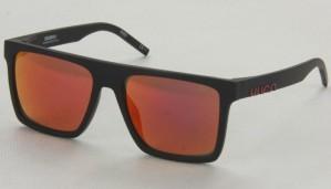 Okulary przeciwsłoneczne HUGO HG1149S_5717_003UW