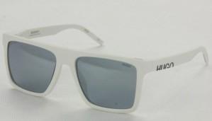 Okulary przeciwsłoneczne HUGO HG1149S_5717_6HTDC