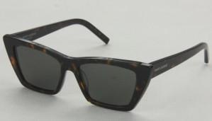 Okulary przeciwsłoneczne Saint Laurent SL276_5316_002