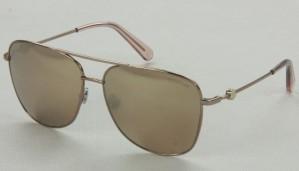 Okulary przeciwsłoneczne Moncler ML0200_5914_34Z