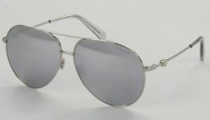 Okulary przeciwsłoneczne Moncler ML0201_6012_16C