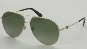 Okulary przeciwsłoneczne Moncler ML0201_6012_32R