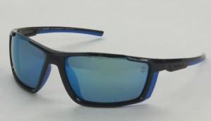 Okulary przeciwsłoneczne Timberland TB9252_6816_01D