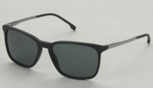 Okulary przeciwsłoneczne Hugo Boss BOSS1183SIT_5617_003M9