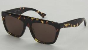 Okulary przeciwsłoneczne Bottega Veneta BV1060S_5717_002