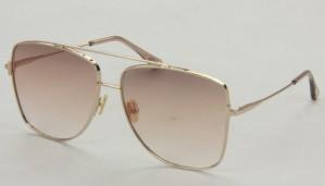 Okulary przeciwsłoneczne Tom Ford TF838_6114_28F
