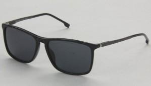Okulary przeciwsłoneczne Hugo Boss BOSS1182SIT_5716_807IR