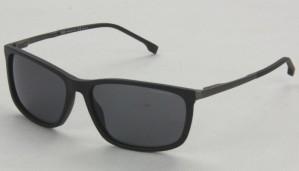 Okulary przeciwsłoneczne Hugo Boss BOSS1248SIT_5916_003M9