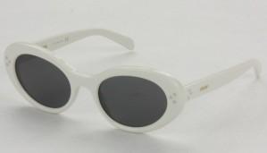 Okulary przeciwsłoneczne Celine CL40193I_5321_25A