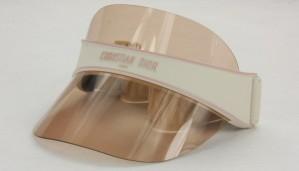 Okulary przeciwsłoneczne Christian Dior DIORCLUBV1U_96L0