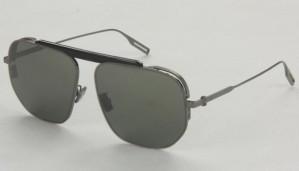 Okulary przeciwsłoneczne Christian Dior NEODIORNU_6113_I0A7