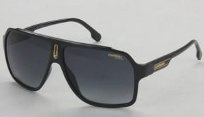 Okulary przeciwsłoneczne Carrera CARRERA1030S_6211_2M29O