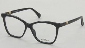 Oprawki Max Mara MM5017_5314_001