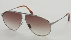 Okulary przeciwsłoneczne Tom Ford TF825_629_14G