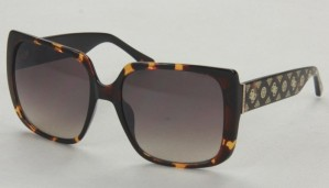 Okulary przeciwsłoneczne Guess GU7723_5818_52G