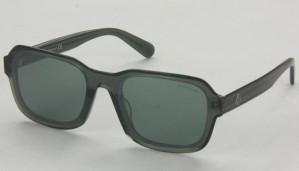 Okulary przeciwsłoneczne Moncler ML0199_5620_96Q