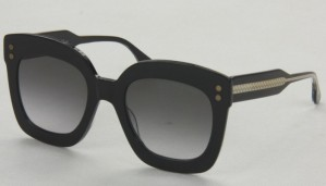 Okulary przeciwsłoneczne Bottega Veneta BV0238S_5122_001