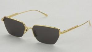 Okulary przeciwsłoneczne Bottega Veneta BV1107S_5717_004