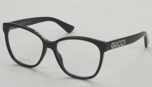 Oprawki Gucci GG0421O_5516_001