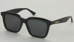 Okulary przeciwsłoneczne Bottega Veneta BV1094SA_5416_001
