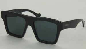 Okulary przeciwsłoneczne Gucci GG0962S_5517_005