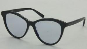 Okulary przeciwsłoneczne Saint Laurent SL456_5715_005