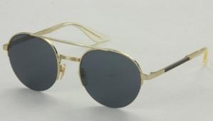 Okulary przeciwsłoneczne Gucci GG0984S_5321_001