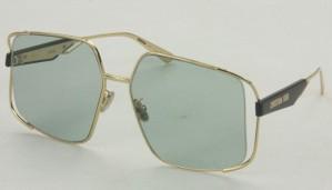 Okulary przeciwsłoneczne Christian Dior ARCHIDIORS1U_6116_B0C0