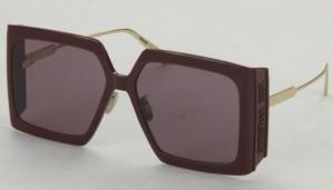 Okulary przeciwsłoneczne Christian Dior DIORSOLARS2U_5915_35D0