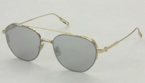 Okulary przeciwsłoneczne Christian Dior NEODIORRU_5617_A0A4