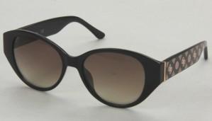Okulary przeciwsłoneczne Guess GU7724_5317_01G