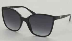 Okulary przeciwsłoneczne Guess GU7748_6019_01B