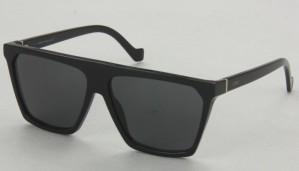 Okulary przeciwsłoneczne Loewe LW40060I_6013_01A