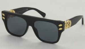Okulary przeciwsłoneczne Stella McCartney SC40012I_5514_01A