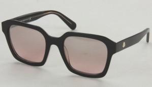 Okulary przeciwsłoneczne Moncler ML0191_5320_05Z
