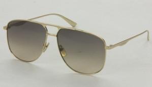 Okulary przeciwsłoneczne Gucci GG0336S_6013_001