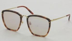 Okulary przeciwsłoneczne Gucci GG0673S_5620_006