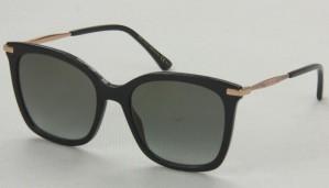 Okulary przeciwsłoneczne Jimmy Choo ELIAS_5319_807FQ