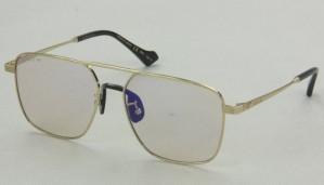 Okulary przeciwsłoneczne Gucci GG0743S_5716_006