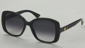 Okulary przeciwsłoneczne Gucci GG0762S_5618_001