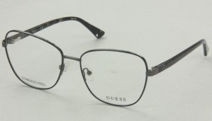 Oprawki Guess GU2815_5516_001