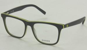 Oprawki Guess GU50032_5317_020
