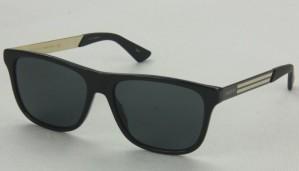 Okulary przeciwsłoneczne Gucci GG0687S_5717_001