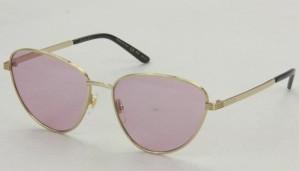 Okulary przeciwsłoneczne Gucci GG0803S_5816_005