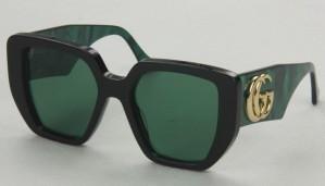 Okulary przeciwsłoneczne Gucci GG0956S_5419_001