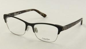 Oprawki Calvin Klein CK8021_5318_001