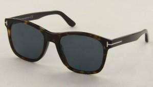 Okulary przeciwsłoneczne Tom Ford TF595_5519_52D