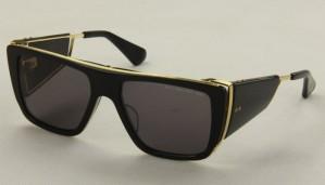 Okulary przeciwsłoneczne Dita DTS127_56_01